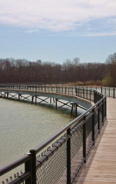 turning-point-boardwalk
