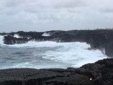 Hawaiian Paradise Beaches