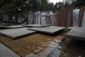 Keller-Fountain