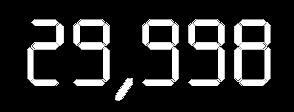 29,998